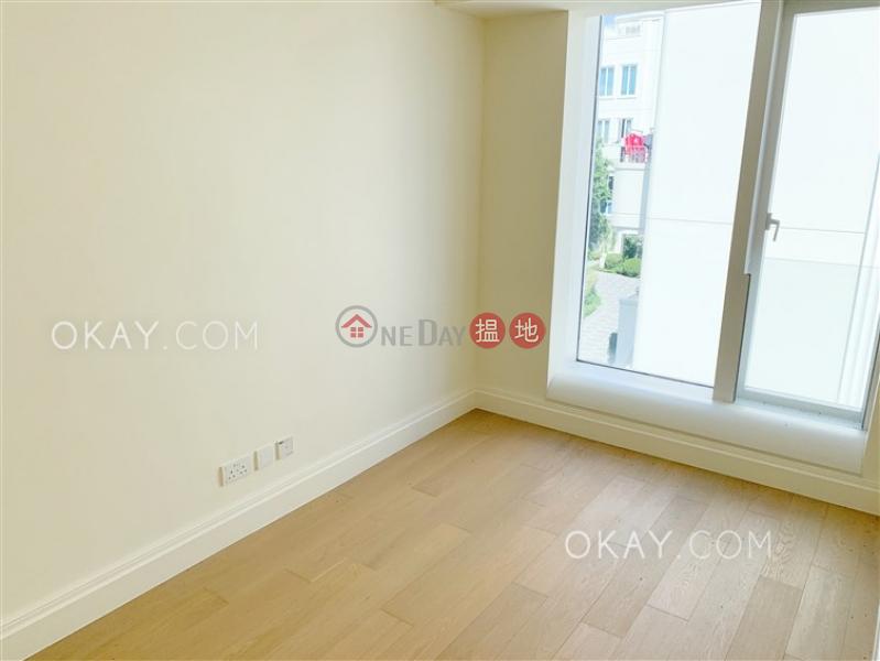 3房2廁,連車位,露台《澐瀚出租單位》|澐瀚(Le Cap)出租樓盤 (OKAY-R391153)