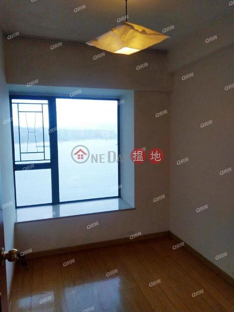 Tower 7 Island Resort | 3 bedroom Mid Floor Flat for Sale|Tower 7 Island Resort(Tower 7 Island Resort)Sales Listings (XGGD737702533)_0