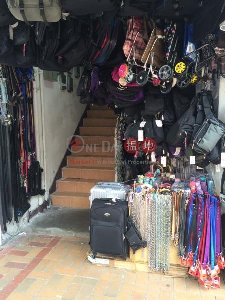 San Kung Street 2 (San Kung Street 2) Sheung Shui 搵地(OneDay)(1)