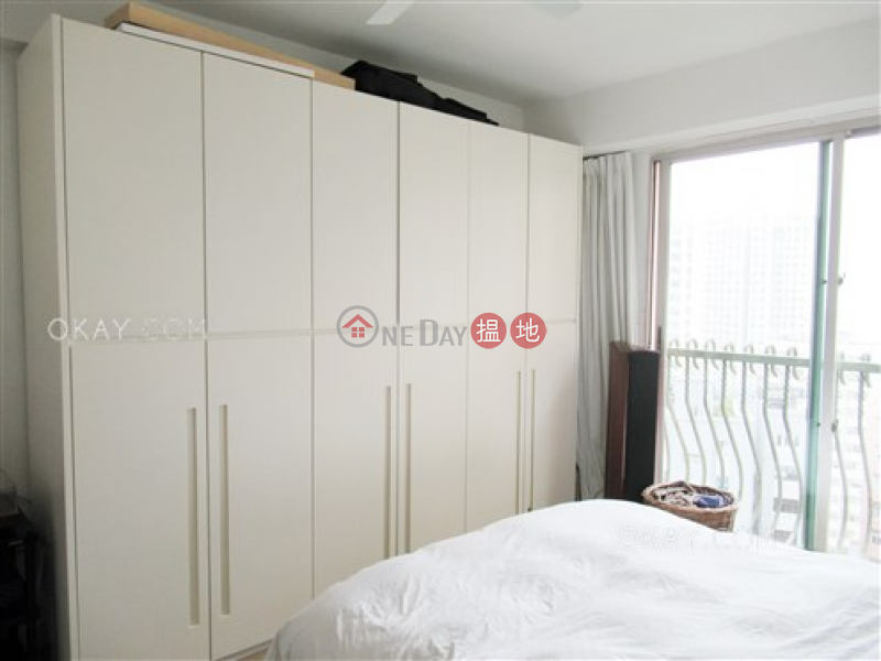 Rare 3 bedroom in Mid-levels West | For Sale, 49 Conduit Road | Western District | Hong Kong Sales, HK$ 18.5M