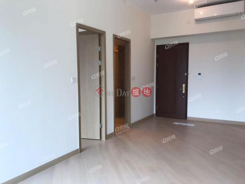 逸瓏園2座高層|住宅|出租樓盤-HK$ 29,500/ 月