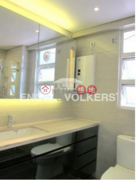 HK$ 75,000/ month Tower 1 The Astrid | Kowloon City | 3 Bedroom Family Flat for Rent in Ho Man Tin