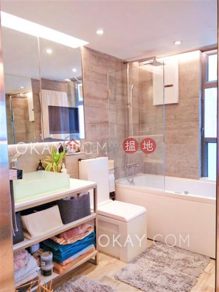 60 Victoria Road | High, Residential Rental Listings, HK$ 36,800/ month