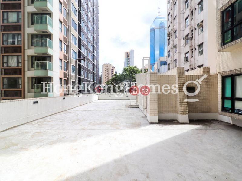 香港搵樓 租樓 二手盤 買樓  搵地   住宅-出售樓盤-景怡居一房單位出售
