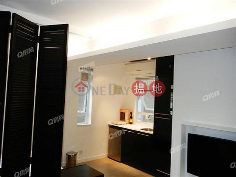 Ryan Mansion | 1 bedroom Mid Floor Flat for Sale|Ryan Mansion(Ryan Mansion)Sales Listings (XGGD677700049)_0