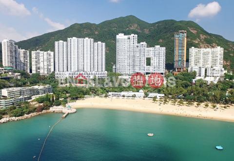 4 Bedroom Luxury Flat for Rent in Repulse Bay|Block 1 ( De Ricou) The Repulse Bay(Block 1 ( De Ricou) The Repulse Bay)Rental Listings (EVHK94791)_0