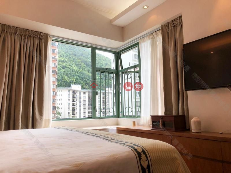 Robinson Place, Low, Residential, Sales Listings, HK$ 26.8M