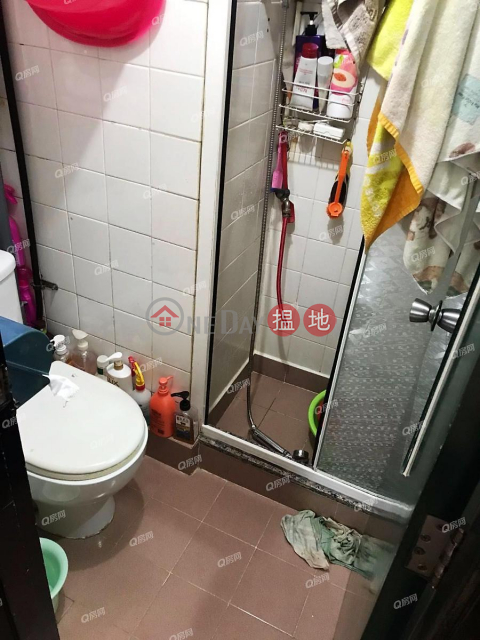 Tung Yip House | 2 bedroom Low Floor Flat for Sale|Tung Yip House(Tung Yip House)Sales Listings (XGGD742703646)_0
