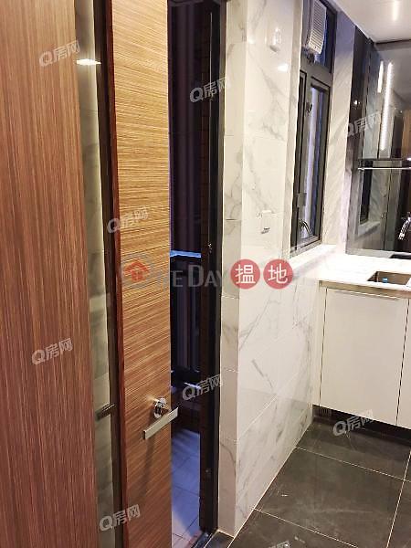Grand Yoho Phase1 Tower 2 | 2 bedroom High Floor Flat for Rent, 9 Long Yat Road | Yuen Long | Hong Kong | Rental HK$ 18,000/ month