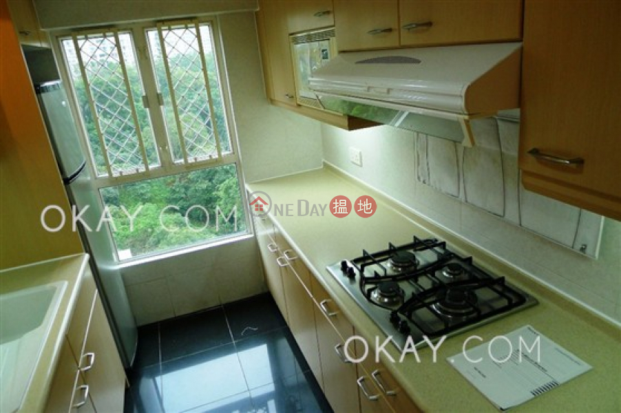 Pacific Palisades, High, Residential Rental Listings, HK$ 41,000/ month