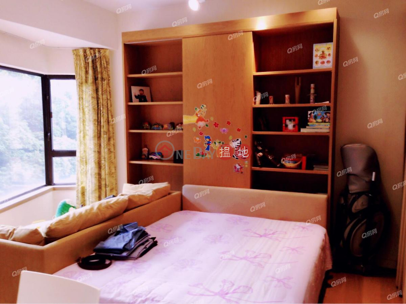 Tower 1 Ruby Court | 3 bedroom Low Floor Flat for Rent 55 South Bay Road | Southern District | Hong Kong, Rental, HK$ 118,000/ month