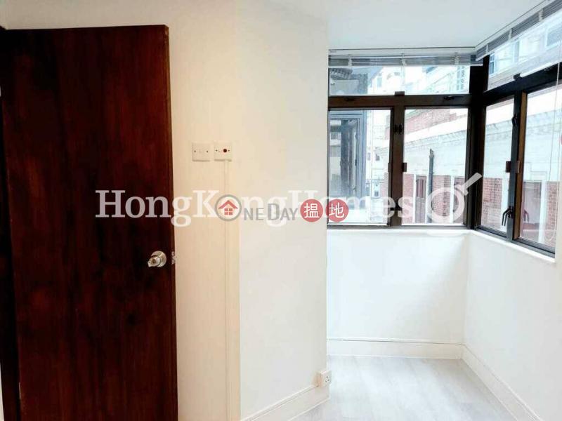 香港搵樓|租樓|二手盤|買樓| 搵地 | 住宅出售樓盤孔翠樓兩房一廳單位出售