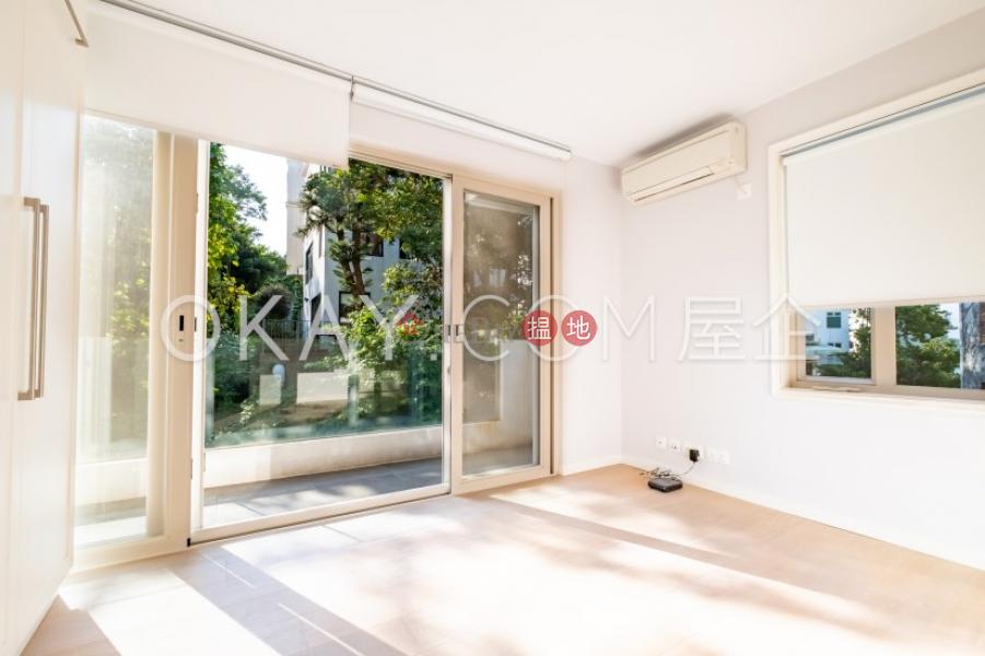 Stylish house with rooftop, terrace & balcony | For Sale, Tai Hang Hau Road | Sai Kung | Hong Kong Sales HK$ 24.6M