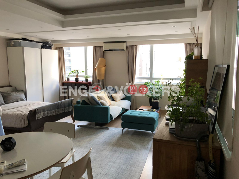 Property Search Hong Kong   OneDay   Residential Rental Listings, Studio Flat for Rent in Sheung Wan
