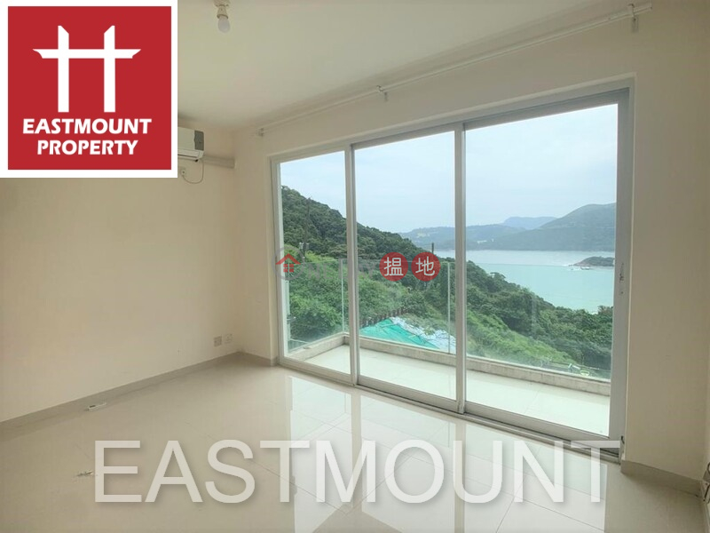 Clearwater Bay Village House | Property For Sale in Tai Au Mun大坳門-Full Sea View | Property ID:1348 | Tai Au Mun 大坳門 Sales Listings