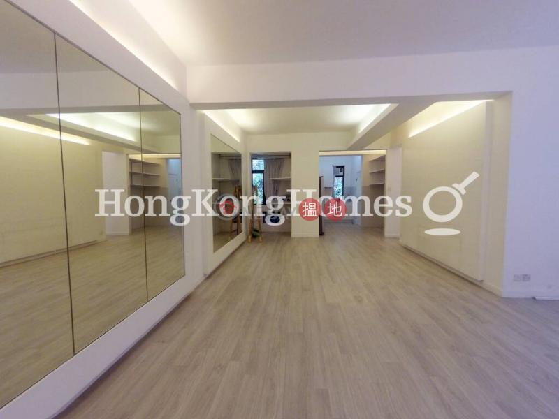 天后廟道42-60號兩房一廳單位出租 天后廟道42-60號(42-60 Tin Hau Temple Road)出租樓盤 (Proway-LID152227R)