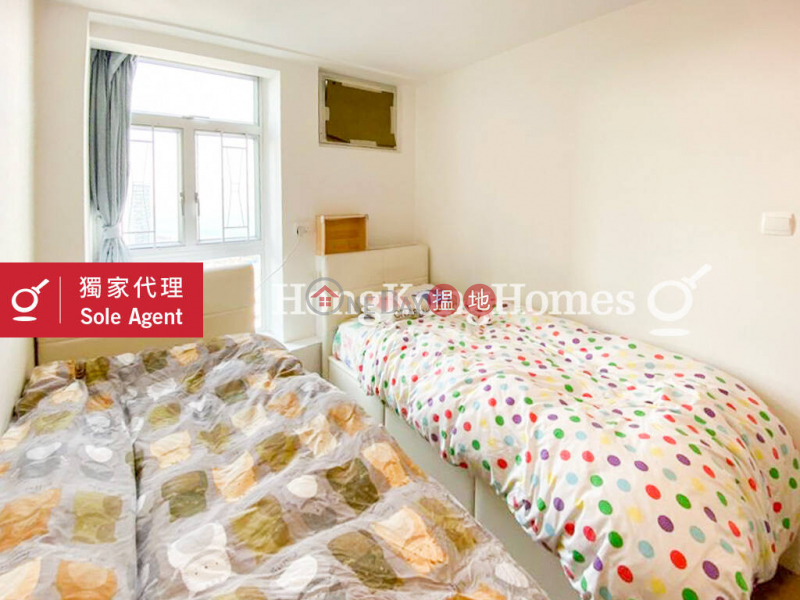 HK$ 30M | (T-33) Pine Mansion Harbour View Gardens (West) Taikoo Shing | Eastern District, 3 Bedroom Family Unit at (T-33) Pine Mansion Harbour View Gardens (West) Taikoo Shing | For Sale
