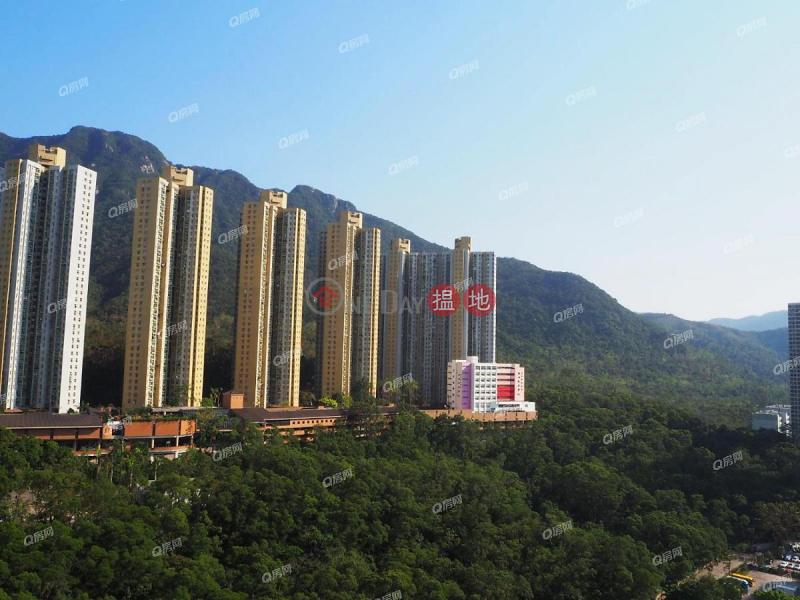 薈朗2座-高層住宅出租樓盤-HK$ 15,500/ 月