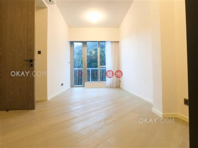 Tasteful 4 bedroom with balcony   Rental 663 Clear Water Bay Road   Sai Kung Hong Kong   Rental HK$ 58,000/ month