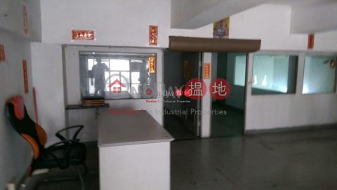 華耀工業中心|沙田華耀工業中心(Wah Yiu Industrial Centre)出租樓盤 (newpo-03714)_0