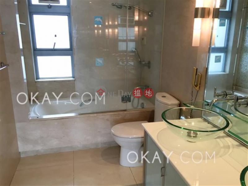 HK$ 4,800萬貝沙灣1期南區|3房2廁,實用率高,極高層,星級會所《貝沙灣1期出售單位》