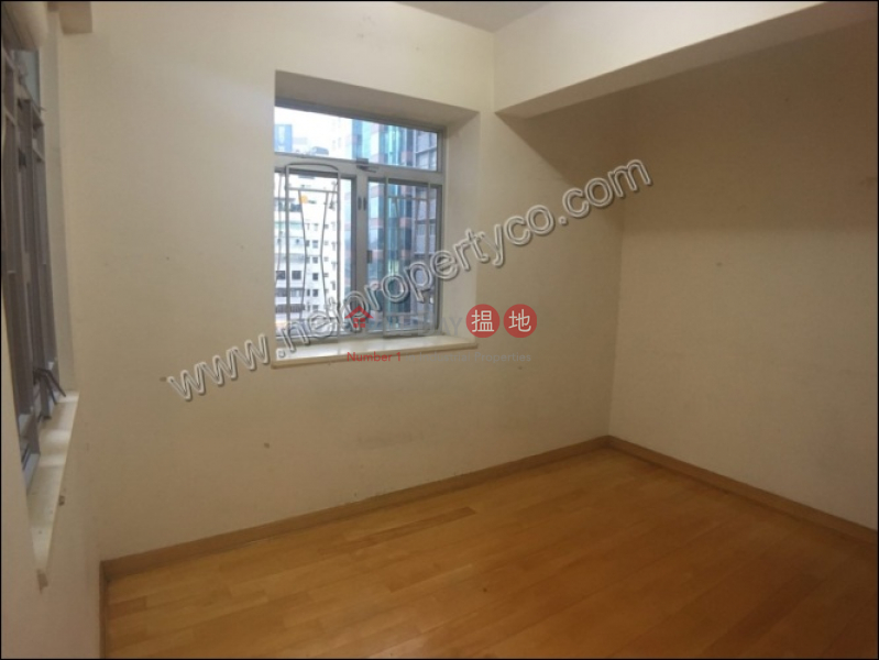 Block A Pak On Building Middle, Residential, Sales Listings, HK$ 11.00M