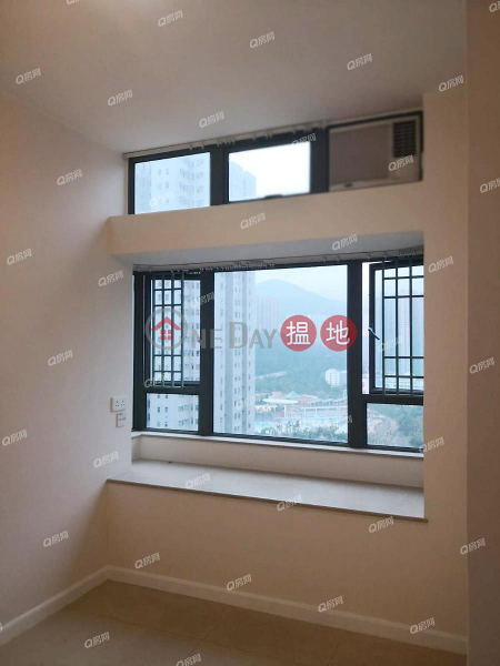 Residence Oasis Tower 1   2 bedroom Mid Floor Flat for Sale   Residence Oasis Tower 1 蔚藍灣畔 1座 Sales Listings