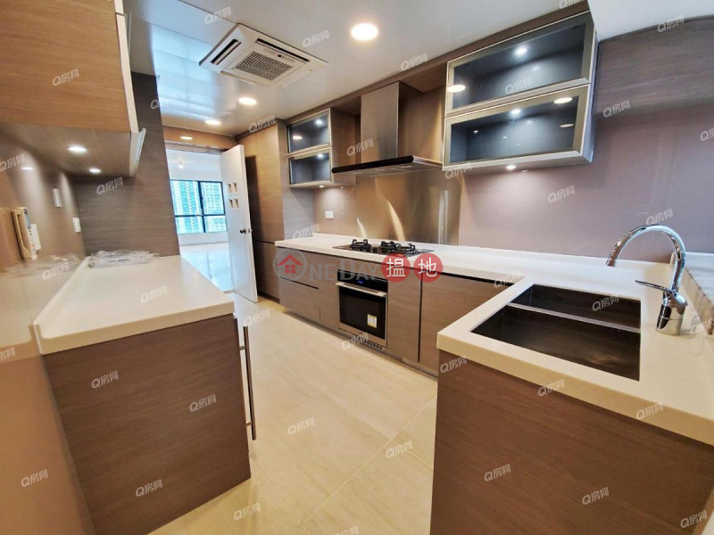 Property Search Hong Kong   OneDay   Residential, Rental Listings, Dynasty Court   3 bedroom Mid Floor Flat for Rent