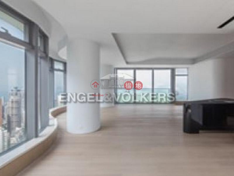 香港搵樓|租樓|二手盤|買樓| 搵地 | 住宅-出售樓盤|中半山三房兩廳筍盤出售|住宅單位