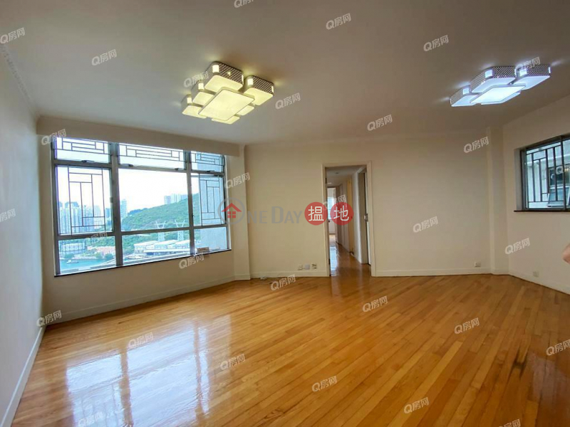 South Horizons Phase 1, Hoi Ngar Court Block 3 Unknown Residential, Rental Listings, HK$ 26,500/ month