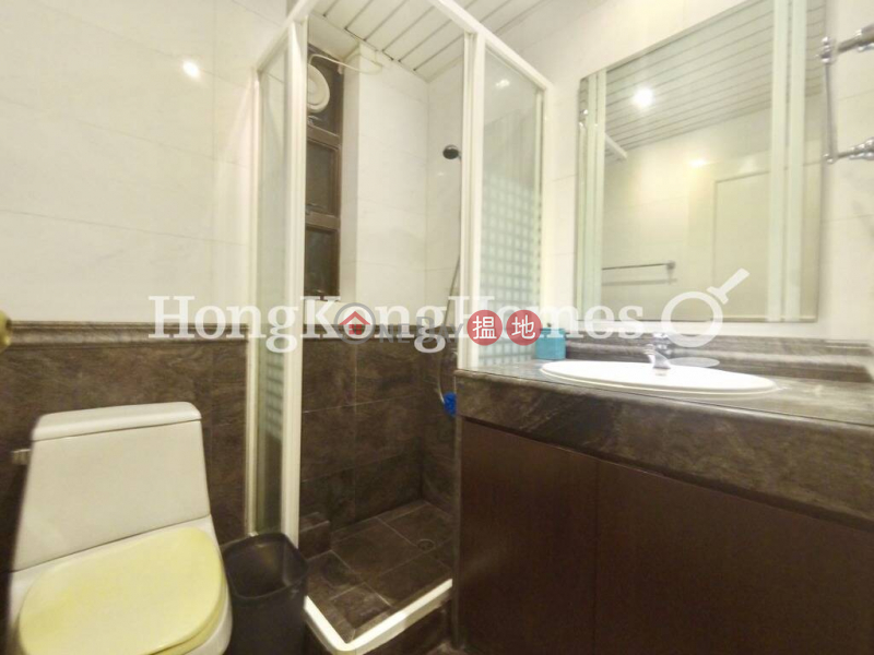Splendour Villa Unknown | Residential, Sales Listings | HK$ 35M