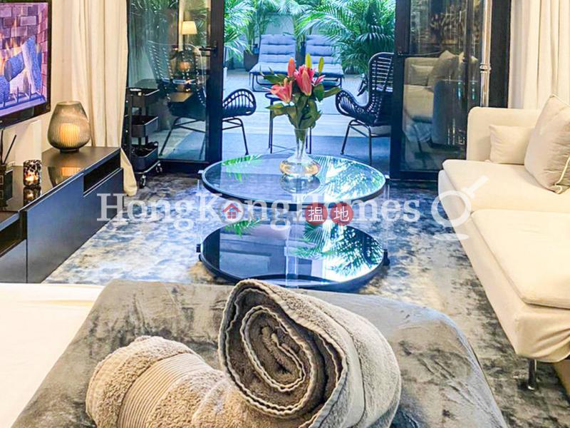 香港搵樓|租樓|二手盤|買樓| 搵地 | 住宅-出租樓盤美蘭閣開放式單位出租