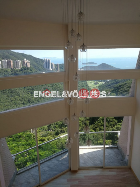 Property Search Hong Kong | OneDay | Residential, Sales Listings, 4 Bedroom Luxury Flat for Sale in To Kwa Wan