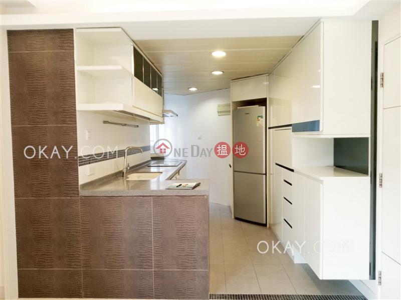 Dragon View Garden   High Residential Rental Listings, HK$ 30,000/ month