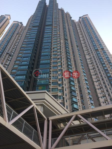 Tower 6 The Long Beach (Tower 6 The Long Beach) Tai Kok Tsui|搵地(OneDay)(1)