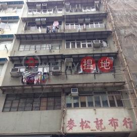 163-165 Ki Lung Street,Sham Shui Po, Kowloon