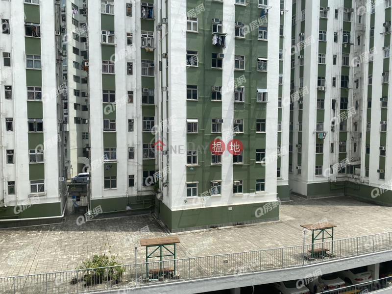 Property Search Hong Kong | OneDay | Residential Sales Listings | Golden Mansion | 1 bedroom Flat for Sale