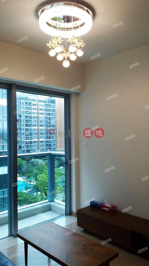 Park Yoho MilanoPhase 2C Block 31A | 2 bedroom Mid Floor Flat for Sale|Park Yoho MilanoPhase 2C Block 31A(Park Yoho MilanoPhase 2C Block 31A)Sales Listings (XG1402000032)_0
