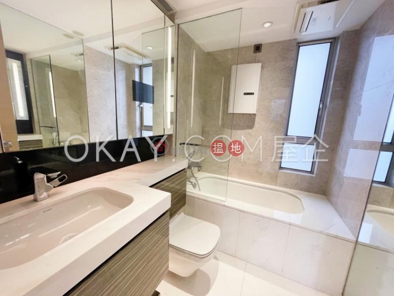 香港搵樓|租樓|二手盤|買樓| 搵地 | 住宅|出租樓盤3房2廁,極高層凱譽出租單位