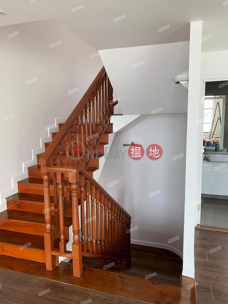 HK$ 110,000/ month | Redhill Peninsula Phase 1 | Southern District Redhill Peninsula Phase 1 | 4 bedroom House Flat for Rent