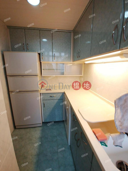 Ho Ming Court | Unknown Residential | Rental Listings | HK$ 14,500/ month