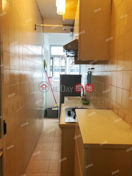 香港搵樓|租樓|二手盤|買樓| 搵地 | 住宅出售樓盤乾淨企理,投資首選,名校網聖佛蘭士大廈買賣盤