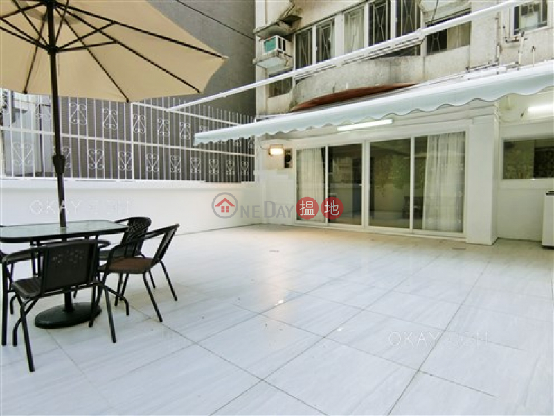 嘉寶大廈-低層住宅|出售樓盤|HK$ 1,500萬