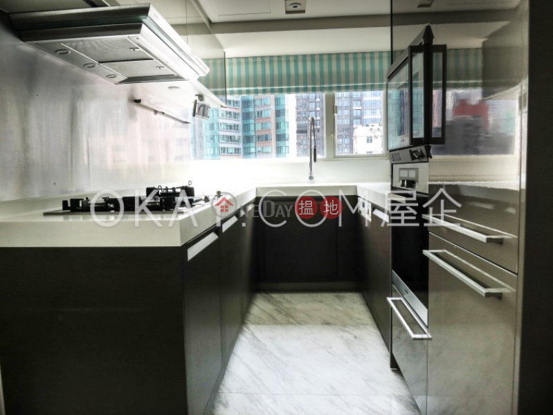 Centrestage | High Residential, Rental Listings HK$ 55,000/ month