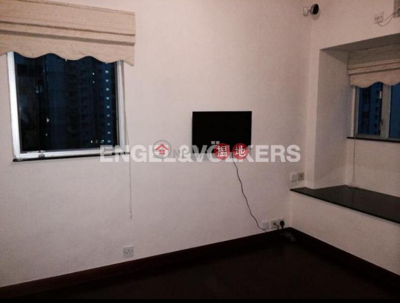 帝華臺|請選擇住宅-出售樓盤|HK$ 1,480萬