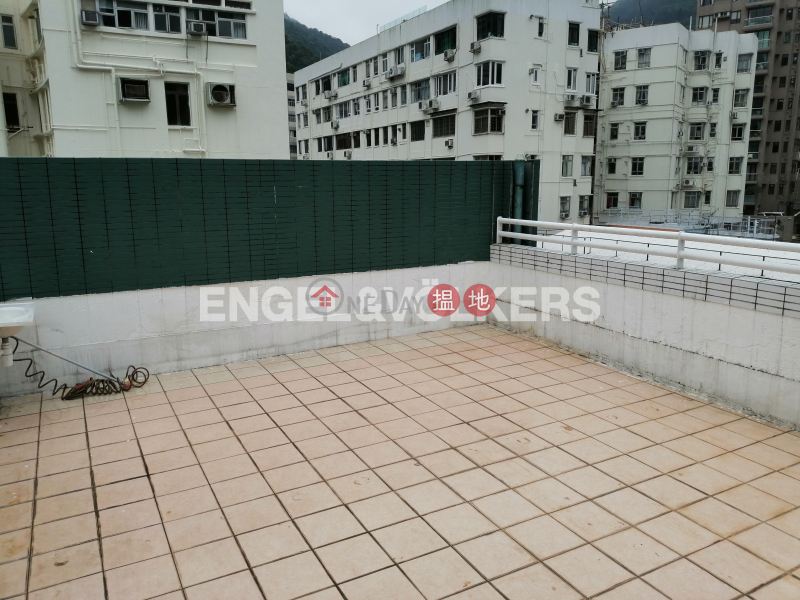 Property Search Hong Kong   OneDay   Residential, Rental Listings, 4 Bedroom Luxury Flat for Rent in Happy Valley