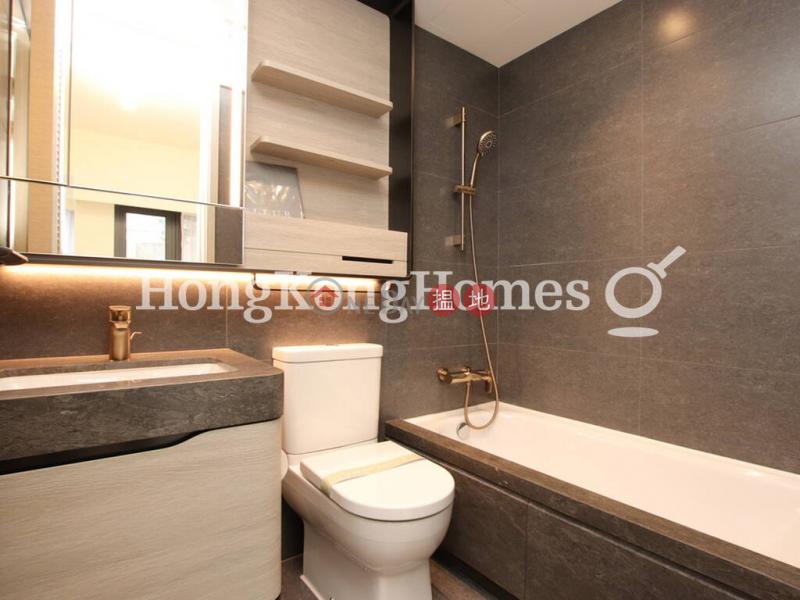 香港搵樓|租樓|二手盤|買樓| 搵地 | 住宅出租樓盤柏蔚山 1座三房兩廳單位出租