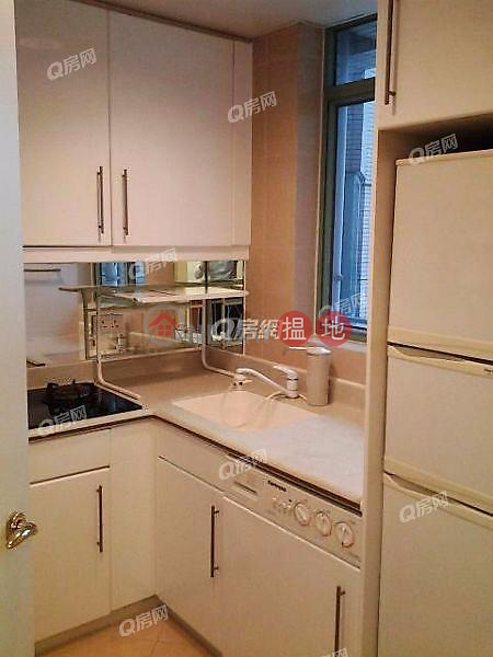 The Victoria Towers | 2 bedroom High Floor Flat for Sale 188 Canton Road | Yau Tsim Mong, Hong Kong, Sales, HK$ 19M