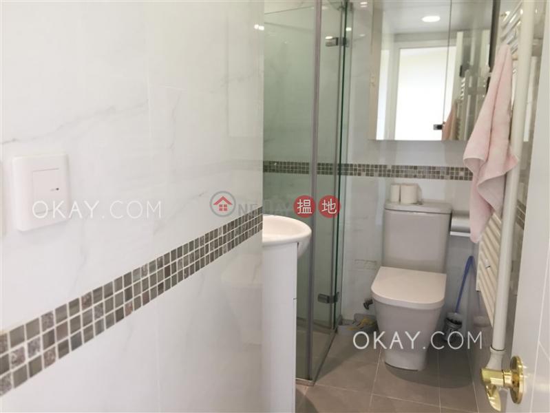 香港搵樓|租樓|二手盤|買樓| 搵地 | 住宅|出租樓盤|4房2廁,極高層,星級會所,連車位《陽明山莊 凌雲閣出租單位》