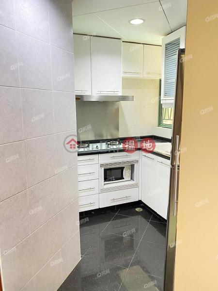 Tower 7 Island Resort   3 bedroom Mid Floor Flat for Sale   28 Siu Sai Wan Road   Chai Wan District, Hong Kong, Sales   HK$ 14.98M